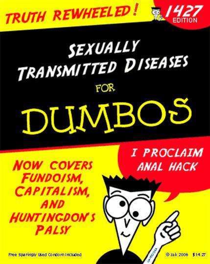 std-dummies-747424.jpg